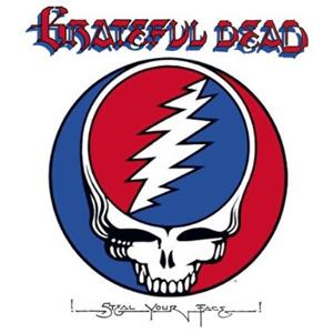 Grateful_Dead_-_Steal_Your_Face